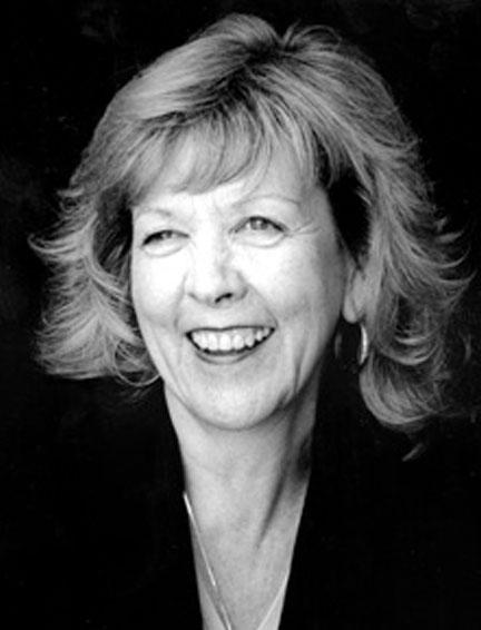 Anabel Jensen